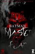 Batman: Master of Fear