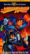 Batman Superman Movie: World's Finest, The