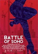 Battle of Soho