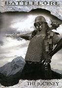 Battlelore - The Journey