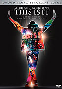 Michael Jackson´s This Is It.