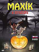 Scruff: In Halloween