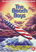 Beach Boys: An American Band, The