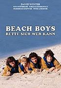 Beach Boys: Zachráň sa, kto môžeš!