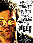 Beach Party at the Threshold of Hell, The