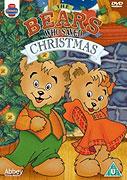 Bears Who Saved Christmas, The
