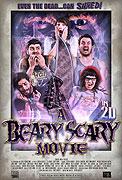 Beary Scary Movie, A