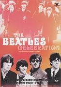 Beatles: Celebration, The