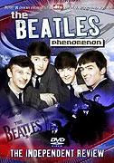 Beatles: Red Album 1962 - 1966
