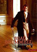 Beau Brummell – okouzlující muž