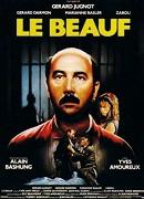 Beauf, Le