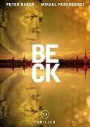 Beck - Familjen