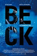 Beck - I stormens öga