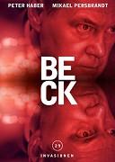 Beck - Invasionen