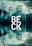 Beck - Vägs ände
