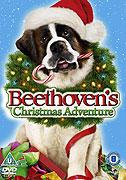 Beethoven a pátranie po kúzelnom vaku