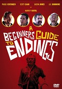 Beginner's Guide to Endings, A