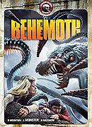 Behemoth: Beštia z podzemia