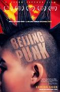 Beijing Punk