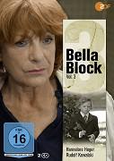 Bella Block - Das Schweigen der Kommissarin, Teil 2