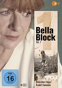 Bella Block - Geflüsterte Morde