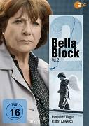Bella Block - Hinter den Spiegeln