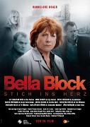 Bella Block - Stich ins Herz
