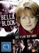 Bella Block - Tod eines Mädchens