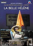 Belle Hélène, La (divadelní záznam)