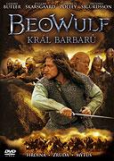 Beowulf - vikinská legenda