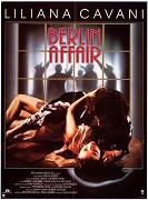 Berlin Affair, The