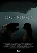 Berlin Metanoia