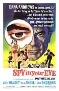 Berlino - Appuntamento per le spie