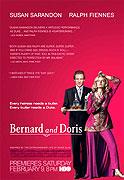 Bernard a Doris