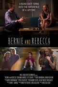 Bernie and Rebecca