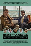 Bert and Arnie's Guide to Friendship