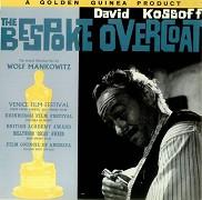 Bespoke Overcoat, The