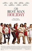 Best Man Holiday, The