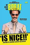 Best of Borat, The