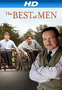 Best of Men, The