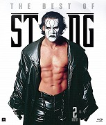Best of Sting, The
