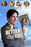 Better You, A