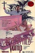 Vampír z Beverly Hills