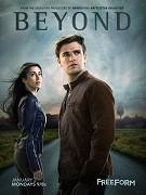 Beyond - Série 1 (série)