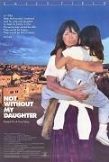 Bez dcéry neodídem
