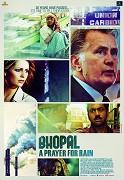 Bhopal: Prayer for Rain