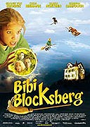Bibi Blocksbergová