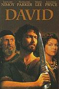 Biblia: Dávid