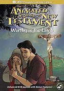 Biblické príbehy: Baránok Boží