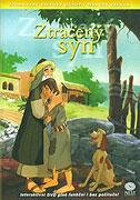 Biblické príbehy - Stratený syn